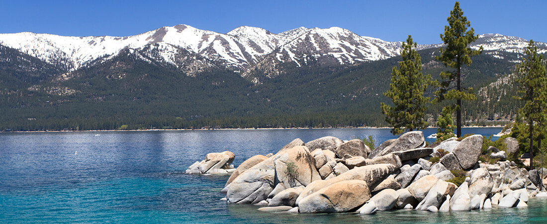 ghost mountain rv campground, pollock pines ca, lake tahoe camping, pollock pines